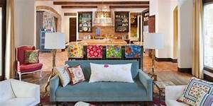Modern Mexican Inspiration To Add Warmth Your Interior