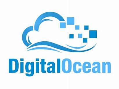 Ocean Vps Daftar Cara