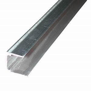 Plaque De Plexiglas Castorama : plaque polycarbonate castorama ~ Dailycaller-alerts.com Idées de Décoration