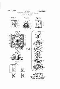 1985 Winnebago Chieftain 27 Wiring Diagram   42 Wiring Diagram Images
