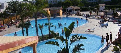 Villaggio Vacanze Porto Cesareo by Vacanze Porto Cesareo Offerte Vacanza Salento