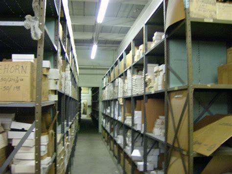 New & Used Pallet Rack, Warehouse Rack, Lockers, Conveyor