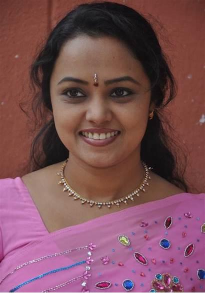 Tamil Serial Tv Lavanya Actress Indian Naked