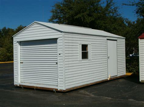 superior sheds jacksonville fl jacksonville sheds and garages