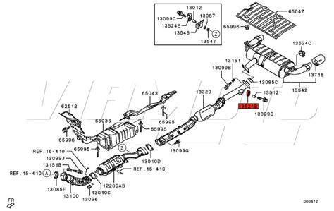2000 Daewoo Leganza Exhaust Diagram by 2008 Mitsubishi Lancer Engines Imageresizertool