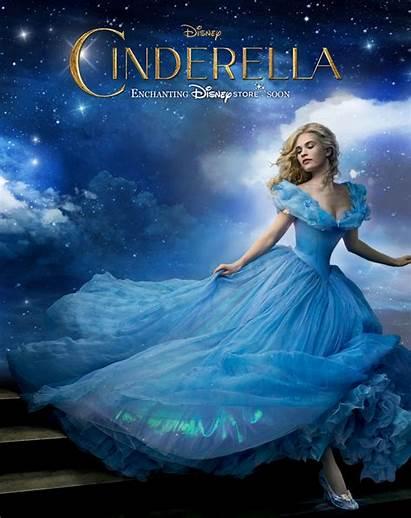 Cinderella Action Disney Wallpapersafari