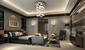 bedroom luxury master bedrooms celebrity bedroom pictures ...