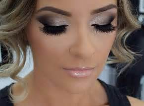 wedding eye makeup 3 2015 bridal makeup trend 12 weddings