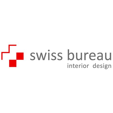 swiss bureau interior design office snapshots