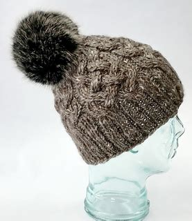 Steamboat Hat by Ravelry Steamboat Hat Pattern By Martha Wissing