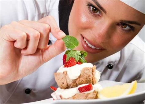 chefs cuisine how to become a pastry chef or pâtissier career info