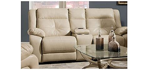 Simmons Loveseat Recliner by Simmons 174 Recliner Reviews May 2019 Recliner Time