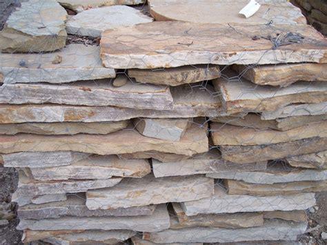 flagstone price per ton flagstone spring branch san antonio tx