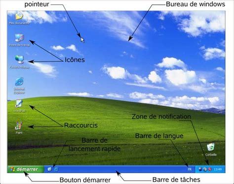 application windows phone pour ordinateur de bureau kiteb kiteb le site web éducatif