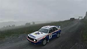 Ford Antibes : steam community guide dirt rally liveries 60s 80s ~ Gottalentnigeria.com Avis de Voitures
