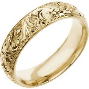 antique wedding band mens antique wedding rings with s antique style platinum wedding band ring