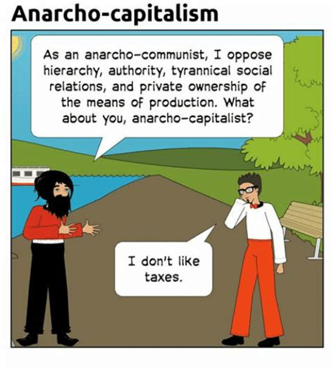 Anarcho Communism Memes - search hierarchy memes on me me