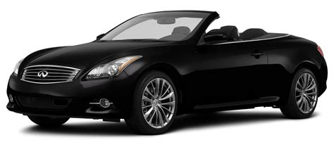 2013 Infiniti G37 Reviews, Images, And Specs