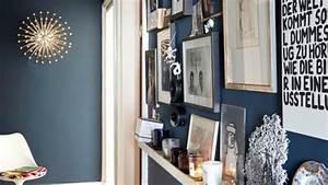 idee deco pour une entree de maison une bonne ide pour le With couleur de peinture pour couloir 9 une entree et un couloir contrastes home by marie