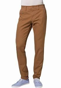 Pantalon Décontracté Homme : pantalon chino homme j 39 aime la couleur ~ Carolinahurricanesstore.com Idées de Décoration