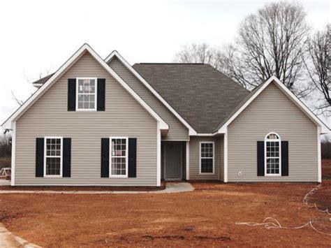 build a house house building house photo
