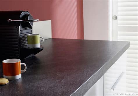 plan de travail cuisine schmidt plan de travail pour cuisine matériaux cuisine maison