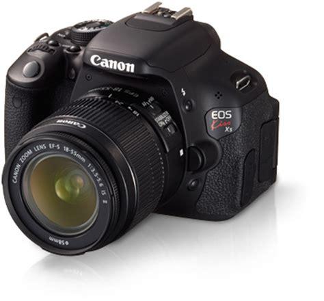 Camera Image  Bing Images