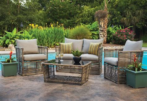 df patio furniture the best outdoor patio furniture brands