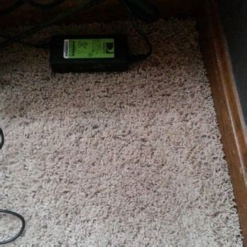 Upholstery Cleaning Louisville Ky by Oxi Fresh Carpet Cleaning 28 Photos Carpet Cleaning