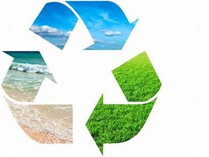 Environment Sustainability Working Environmental Ewg Recerca Treball