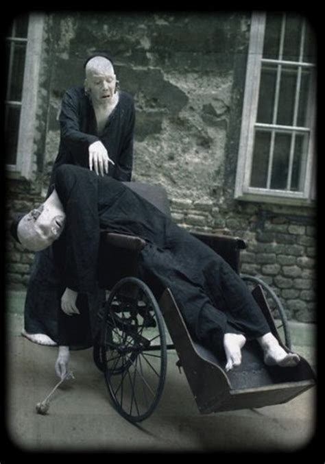 chambre d echo sopor aeternus the ensemble of shadows images la chambre