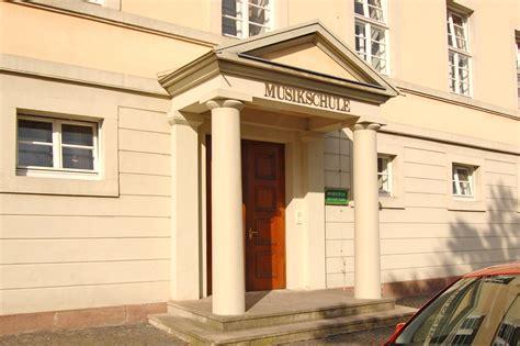 Grundstuecksbewertung Die Methodik by Einf 252 Hrungsworkshop Technik Stadt Fulda