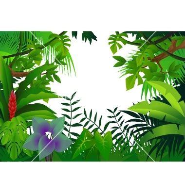 Rainforest Clipart Rainforest Clip Clipart Panda Free Clipart Images