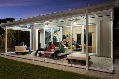 giardino dinverno giardino d inverno dehor roof garden per la tua casa