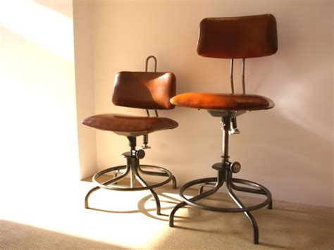 fauteuil bureau industriel chaise de bureau industriel