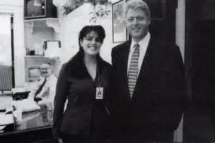 what finger does the wedding ring go on lewinsky breaks silence on affair with bill clinton new york post
