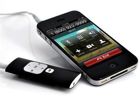 iphone recorder phone call recorder for iphone quot ezcap quot no app required