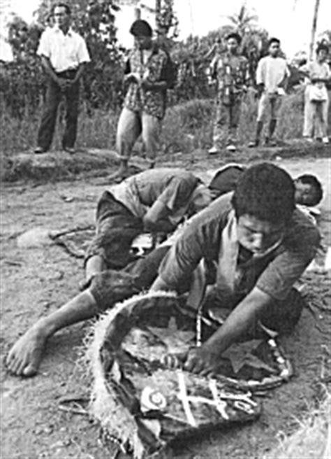 Sranan Cultuur In Suriname · Dbnl