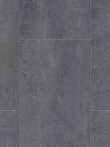 Bodenbeläge Für Fußbodenheizung : bodenbel ge f r das bad ~ Orissabook.com Haus und Dekorationen