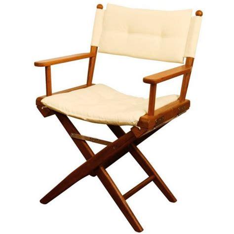 housse si鑒e cing car fauteuil pour bateau 28 images 1 siege pivotant complet avec base et coussin pour bateau paname marine fauteuil de pont pliant pour bateau