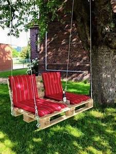 Schuhbänke Zum Sitzen : fantastisch alte gartenm bel ideen die kinderzimmer design ideen ~ Indierocktalk.com Haus und Dekorationen