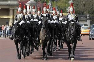 Royal wedding guestsface strict security sweeps - Portland ...