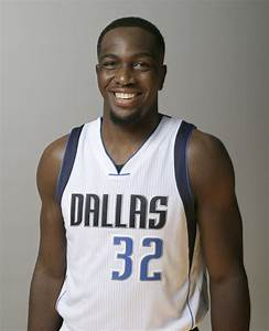 MAVERICKS SIGN JAMEEL WARNEY; REQUEST WAIVERS ON BRANDON ...