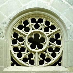 Gotische Fenster Konstruktion : ma werk ~ Lizthompson.info Haus und Dekorationen