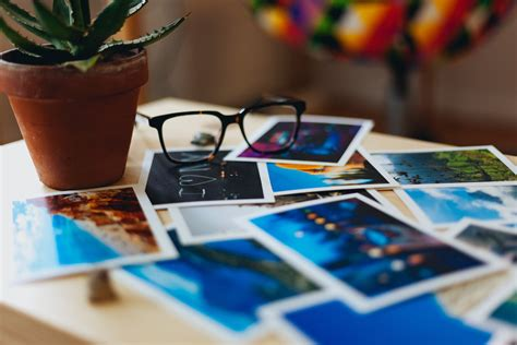 The Best Place To Print Photos Online Seven Top Photo