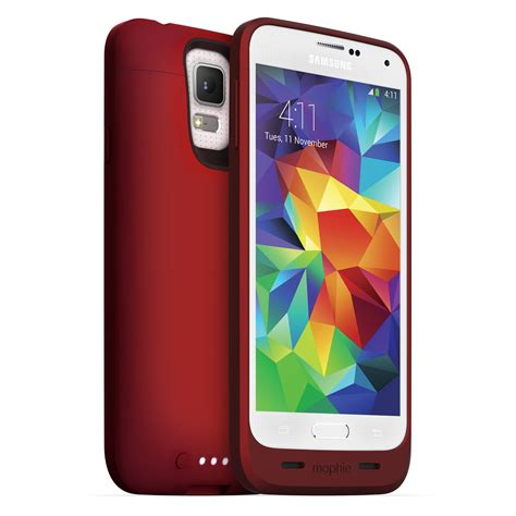 for s5 samsung galaxy s5 battery free shipping mophie