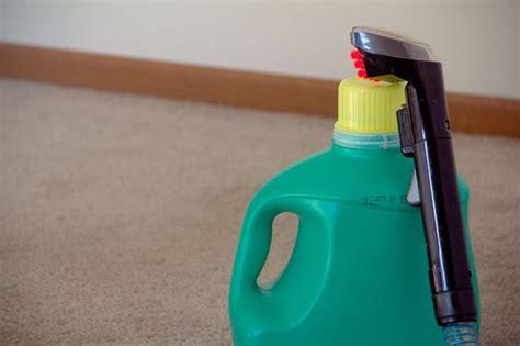 steam cleaner vinegar best 25 steam cleaner solution ideas on pinterest diy steam cleaning carpet and steam
