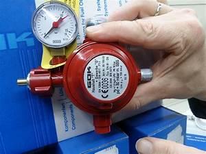 Druckminderer 30 Mbar : sicherheit bei gasger ten gasprofi24 blog ~ Jslefanu.com Haus und Dekorationen