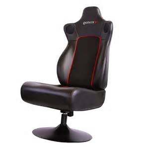gioteck rc5 multi format gaming chair gaming chairs boys stuff