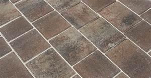Rechteckpflaster Grau 20x10x8 : pflastersteine wei mischungsverh ltnis zement ~ Orissabook.com Haus und Dekorationen